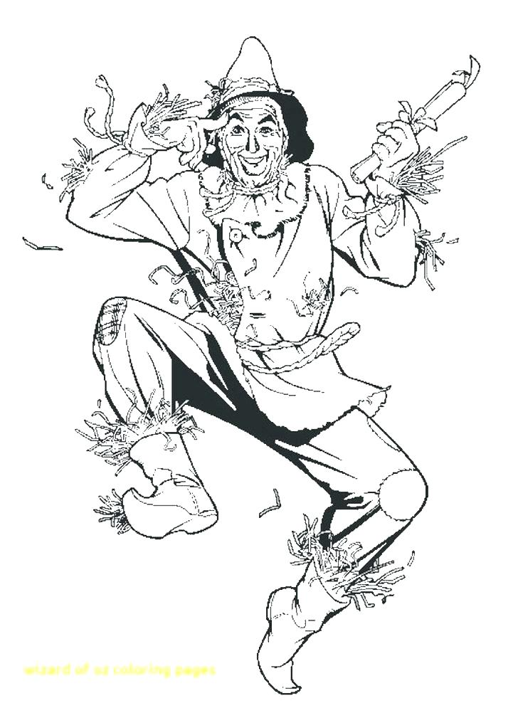 Dorothy Wizard Of Oz Coloring Pages at GetDrawings | Free ...
