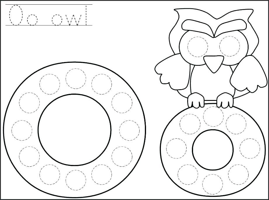 Dot Art Coloring Pages At Getdrawings Com Free For Personal Use