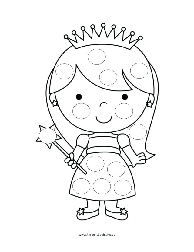 The best free Marker coloring page images. Download from 113 free ...