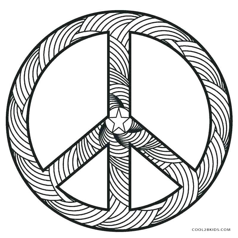 800x800 Peace Coloring Pages Dove Coloring Page Peace Dove Coloring Page