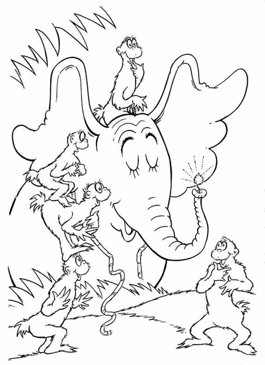 Dr Coloring Pages