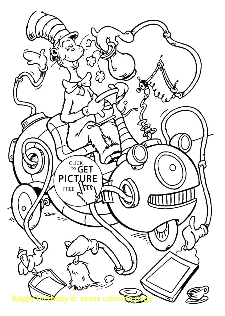 730x1024 Dr Seuss Free Coloring Pages Free Printable Coloring Pages Dr