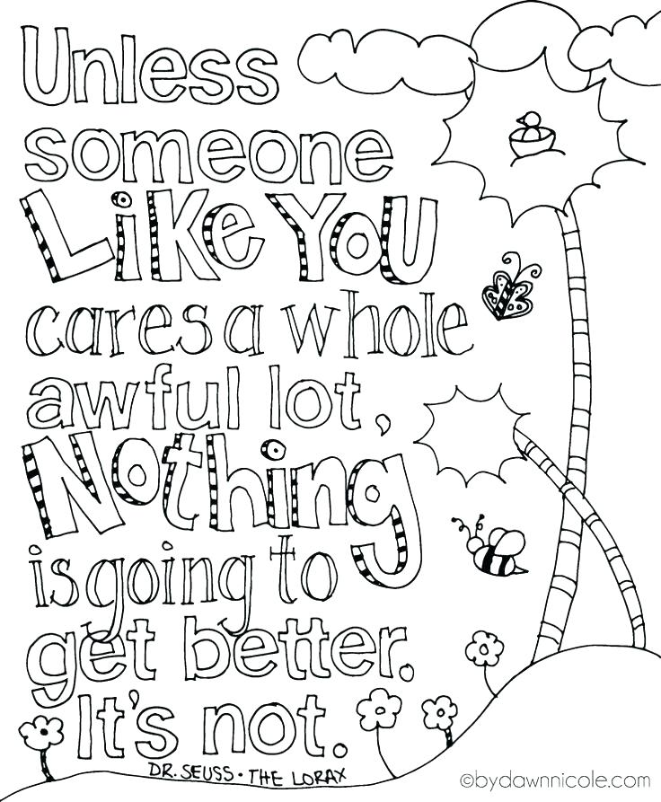 736x893 Dr Seuss Birthday Coloring Pages Coloring Sheets Free Print