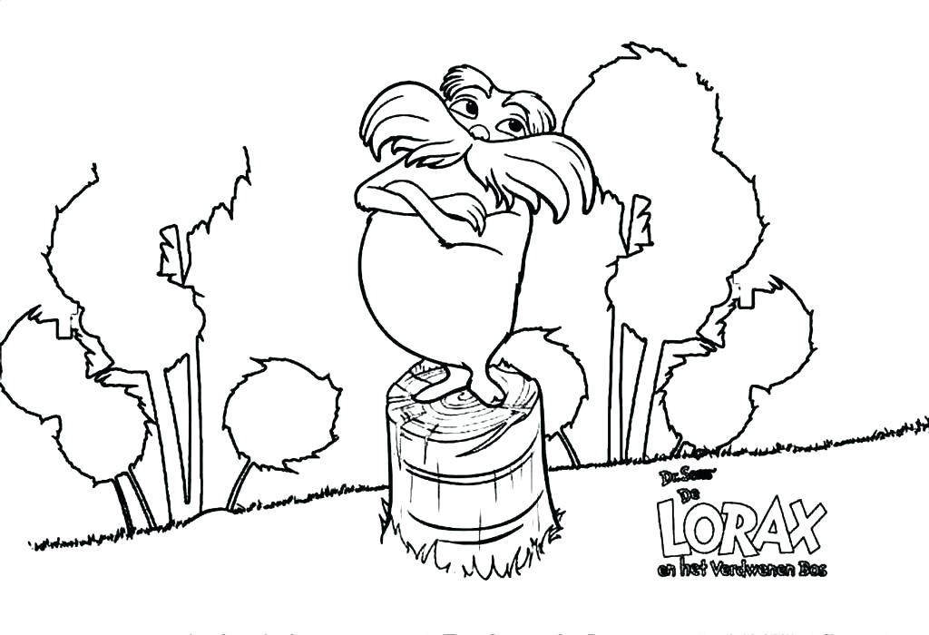 1024x700 Dr Seuss Color Pages Free Coloring Pages As Top Characters