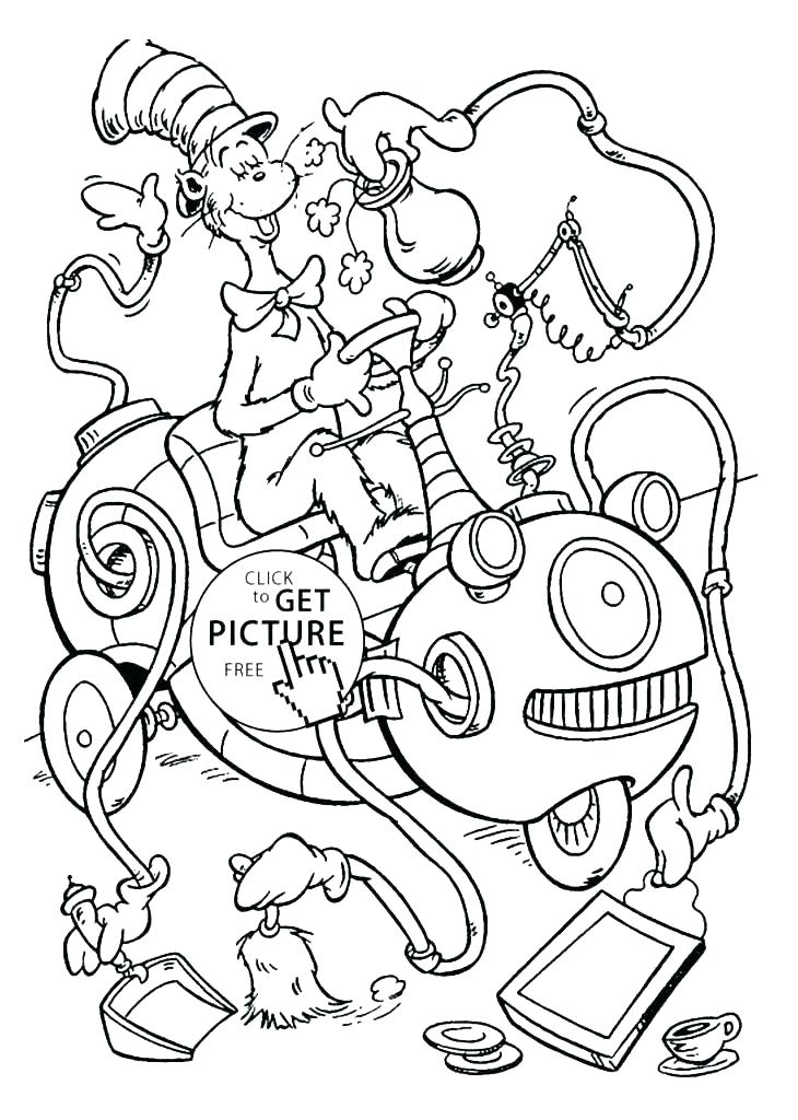 730x1024 Character Coloring Pages Week Character Coloring Character