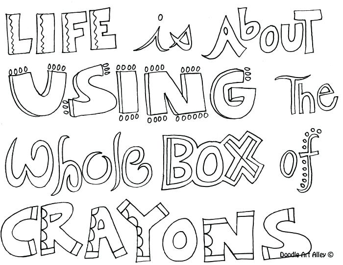Dr Seuss Coloring Pages At Getdrawings Com Free For Personal Use
