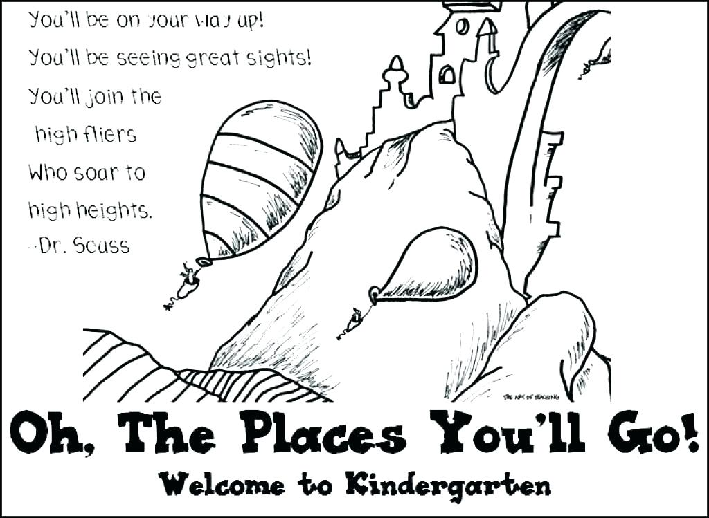 1024x749 Free Printable Dr Seuss Coloring Pages Free Printable Coloring