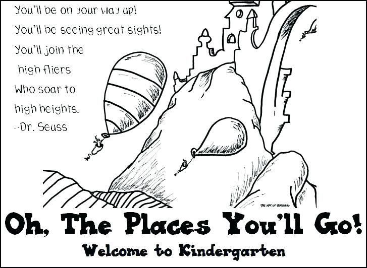 727x532 Coloring Pages Dr Seuss Birthday Best Of Fresh Page Sheet Happy