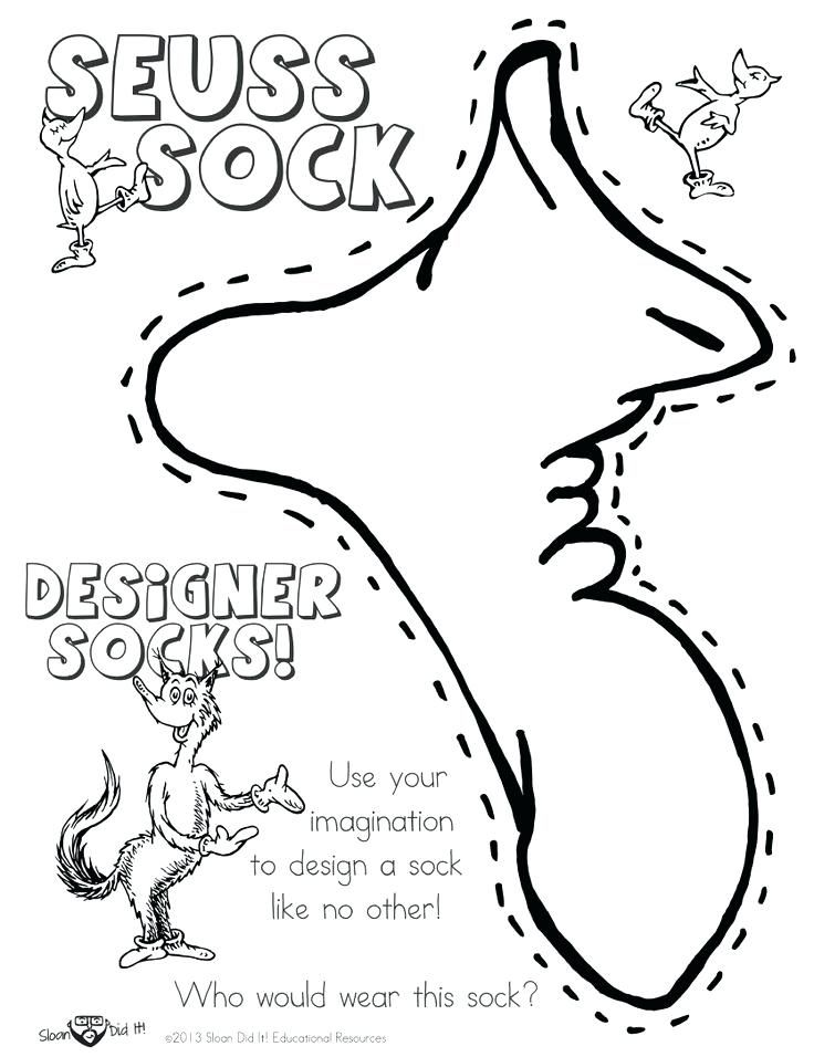 736x956 Dr Seuss Coloring Pages Green Eggs And Ham Activities Free