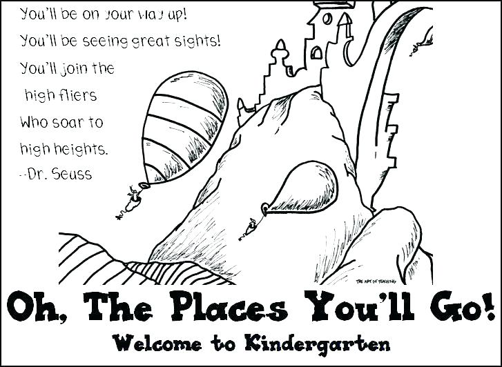 727x532 Coloring Sheets Free Print Of The Week The Inspired Earth Coloring