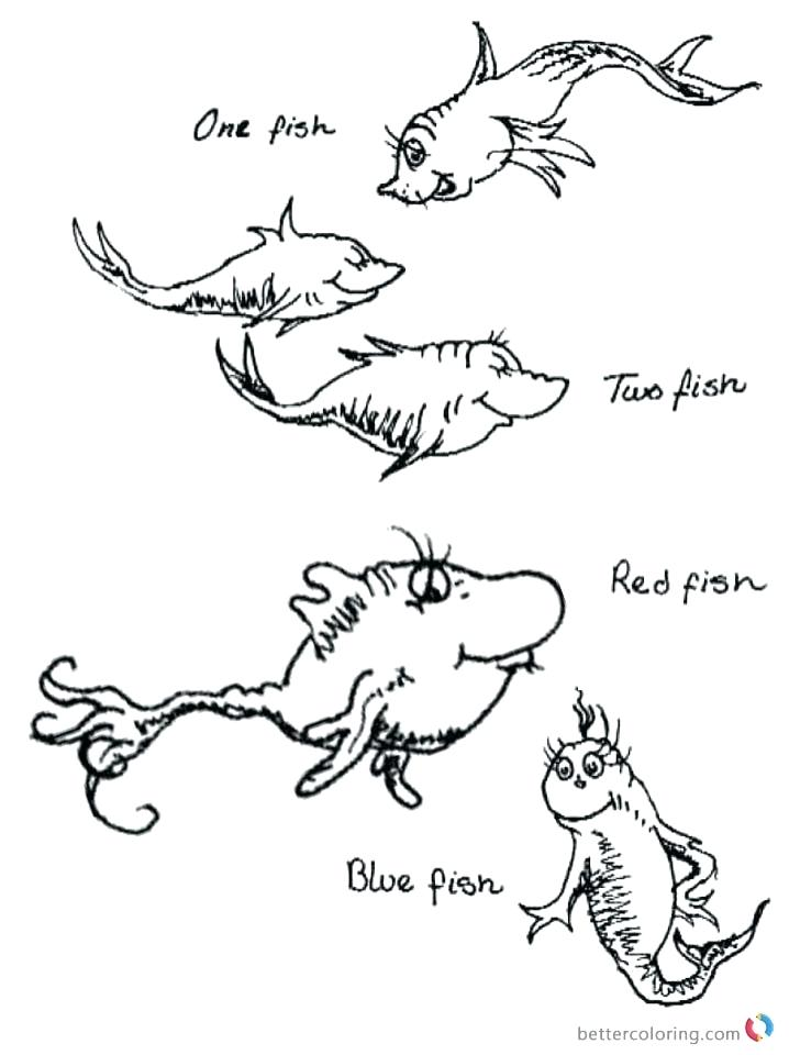 718x960 Dr Seuss Color Pages Download This Coloring Page Dr Seuss Coloring