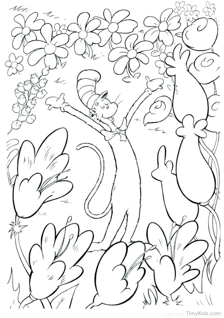 721x1024 Dr Who Coloring Pages Dr Seuss Coloring Pages Lorax