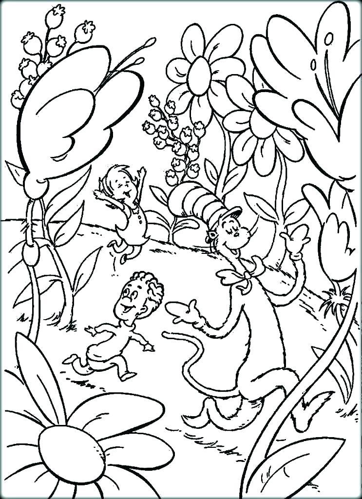 743x1024 Dr Seuss Color Pages Coloring Pages Dr Seuss Coloring Pages Pdf