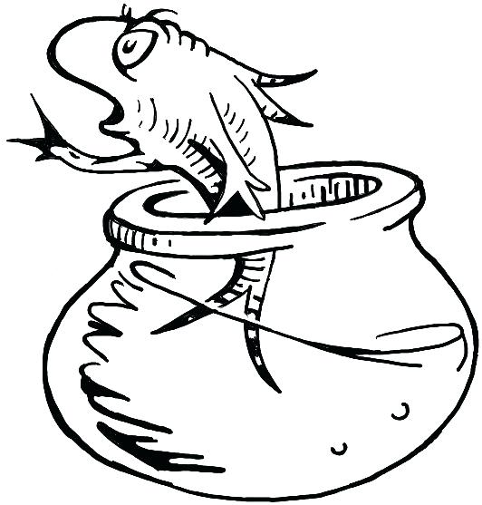 Dr Seuss Coloring Pages Printable at GetDrawings.com | Free for ...