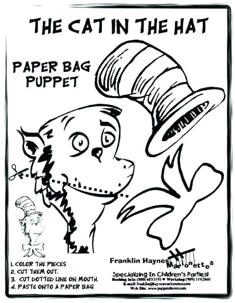 478x615 Dr Seuss Hat Coloring Page Coloring Pages Printable In Addition