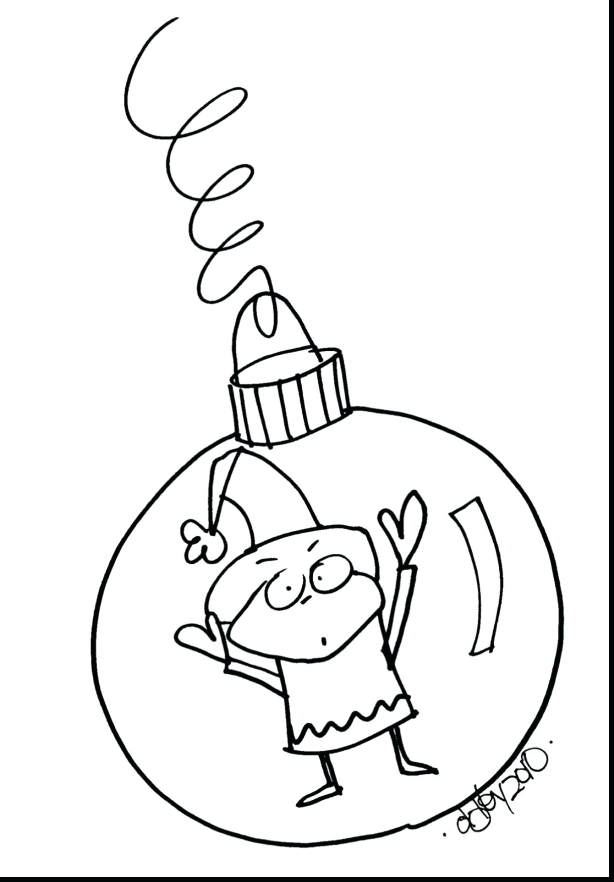 1225x1760 Coloring Pages Cat In The Hat Coloring Pages Knows A Lot