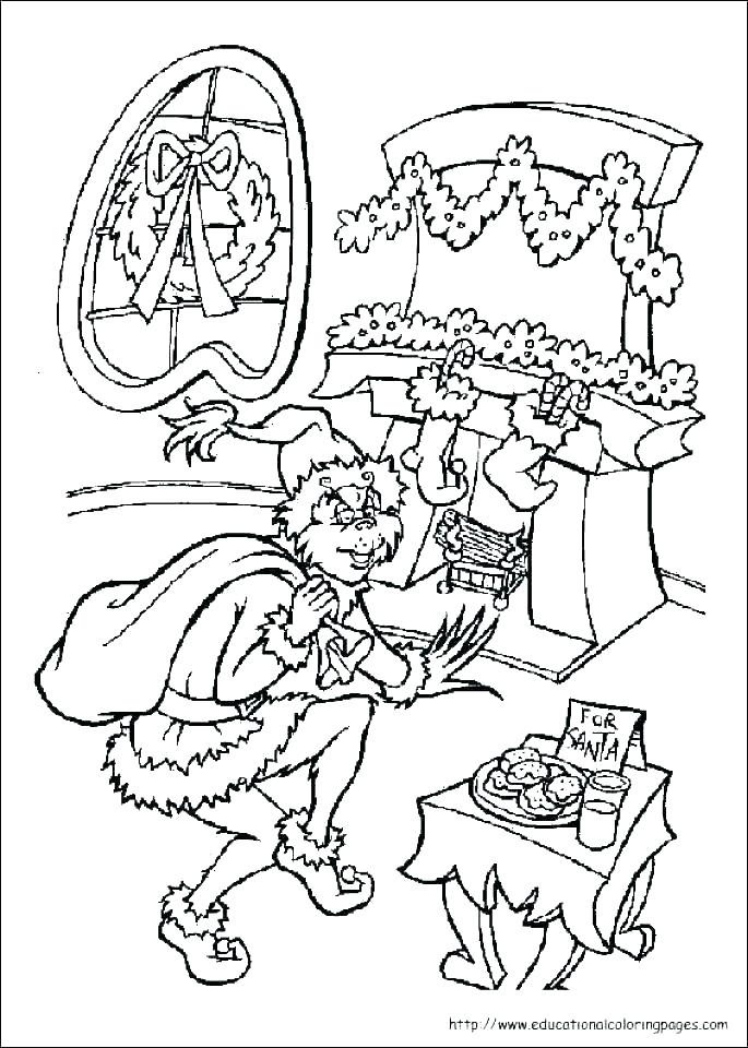685x960 Dr Who Coloring Book Coloring Pages Printable Coloring Pages