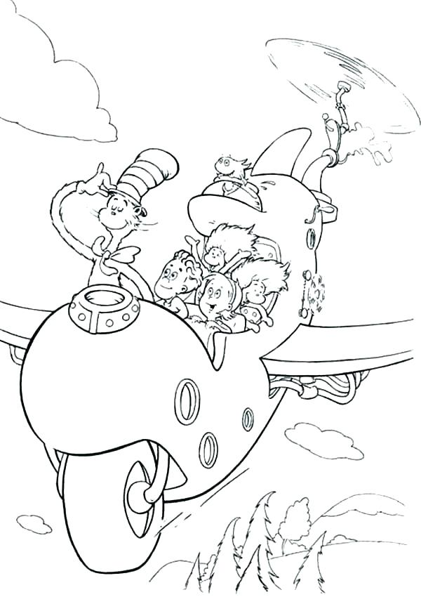 600x850 Who Coloring Coloring Pages Printable Free Coloring Pages Who