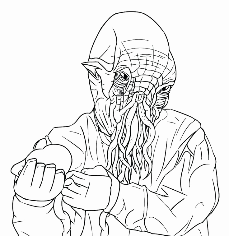 736x759 Doctor Who Coloring Pages Gallery Dr Who Coloring Pages Doctor Who