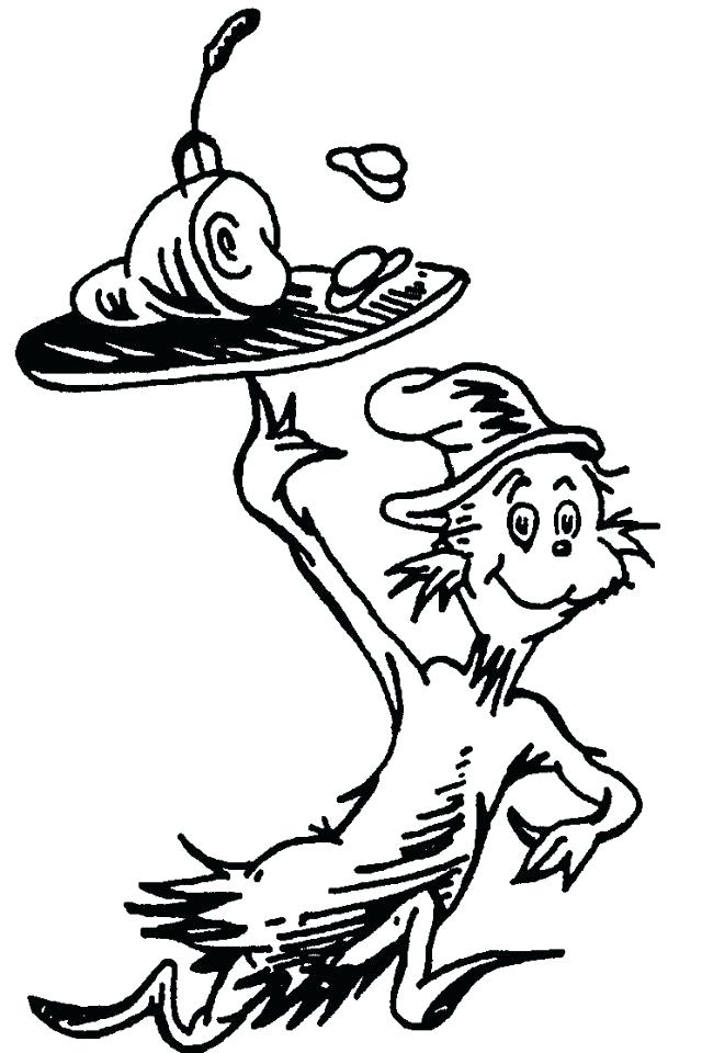 640x960 Dr Seuss Coloring Pages Dr Seuss Coloring Pages Cute Dr Seuss