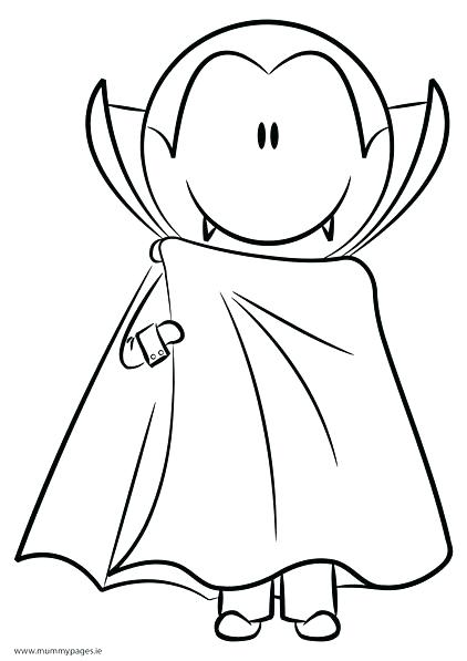 422x597 Dracula Coloring Pages Coloring Pages Remarkable Coloring Pages