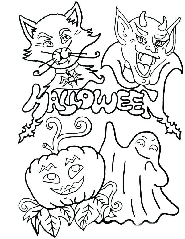 600x775 Count Dracula Coloring Pages Coloring Pages Coloring Pages Kids