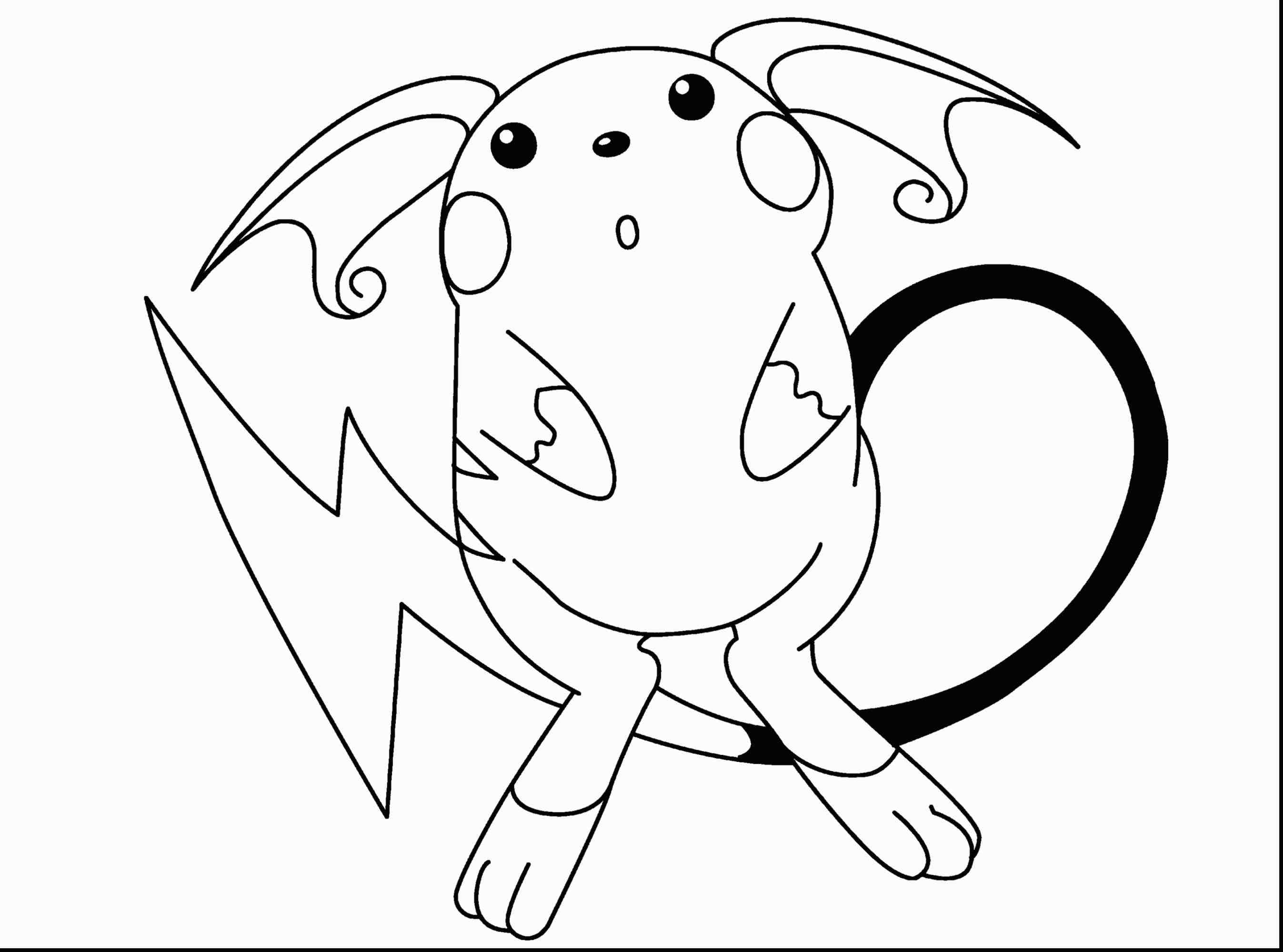 2694x1999 New Cute Baby Animal Coloring Pages Dragoart Coloringfun