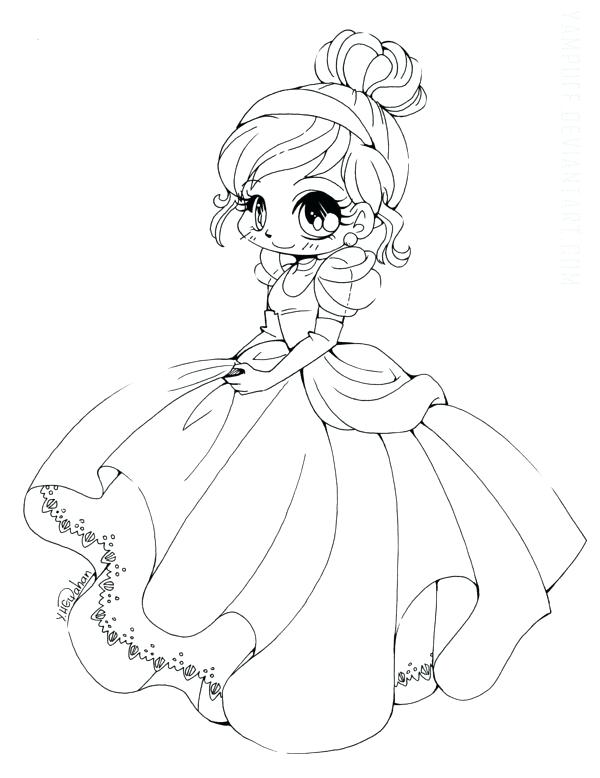 600x778 Or Free Coloring Pages Chibi Colouring Pages