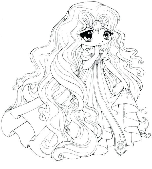 600x668 Princess Draw Coloring Page Princess Draw Coloring Page Dragoart