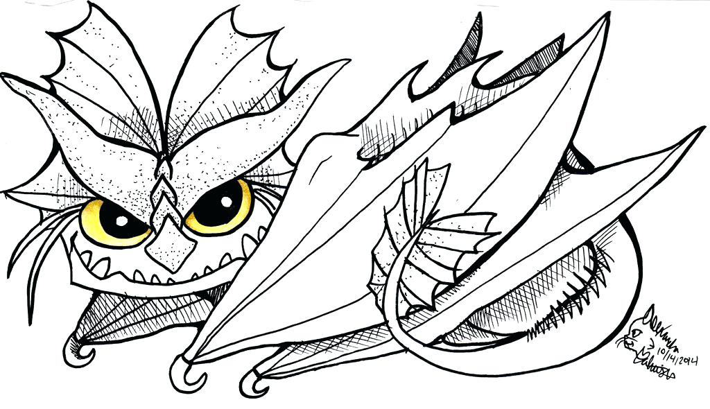 1024x590 Free How To Train Your Dragon Coloring Pages How To Train Your