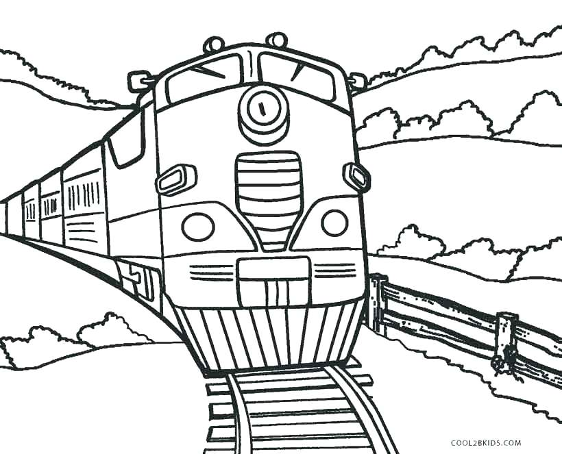 820x663 How To Train Your Dragon Coloring Pages Free Printable Train