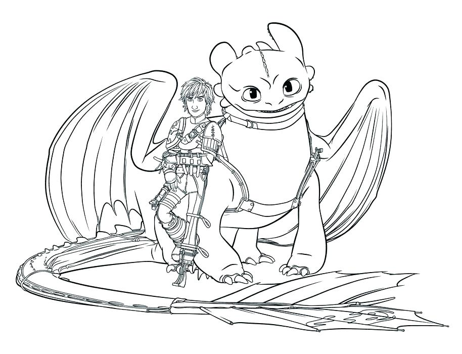 914x700 Classy Toothless Coloring Pages Print How To Train Your Dragon