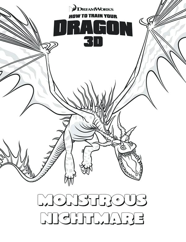 600x777 How To Train Your Dragon Coloring Pages Astrid Hiccup And Too
