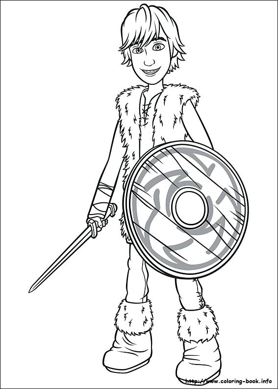 567x794 How To Train Your Dragon Coloring Pages Index Coloring Pages Train