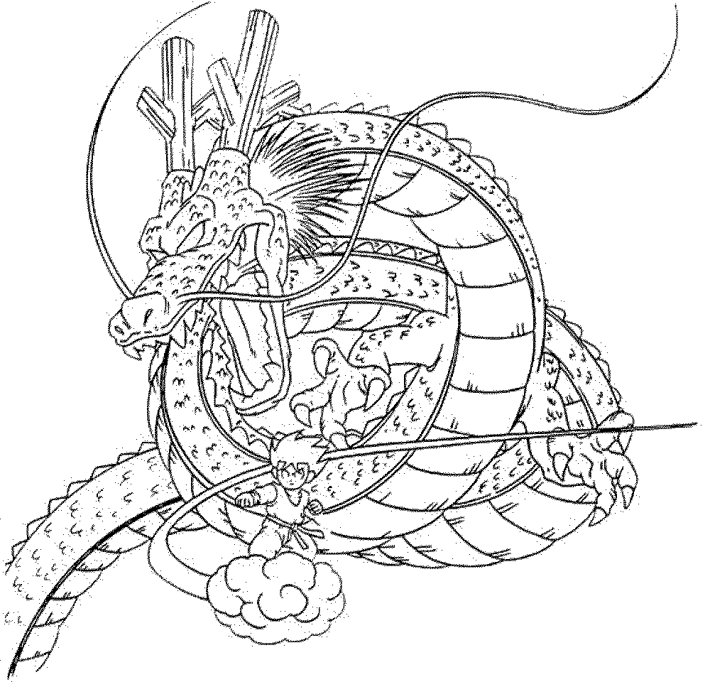 1000x960 Printable Asian Beauty Adult Coloring Page Free Coloring Pages