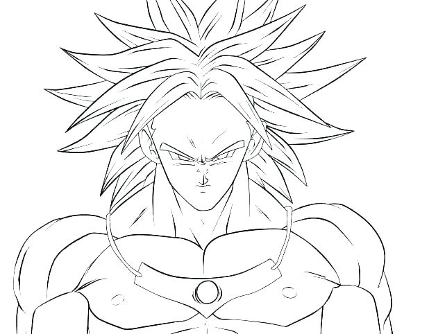 618x482 Coloring Pages Goku Dragon Ball Gt Coloring Pages Z C Dragon Ball
