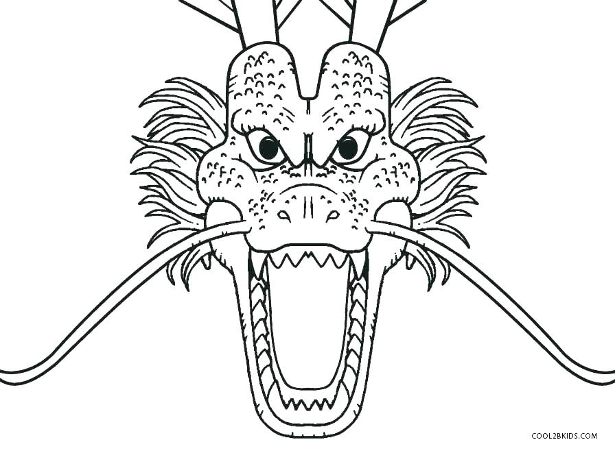 896x661 Dbz Coloring Pages Coloring Pages Printable Coloring Pages Free