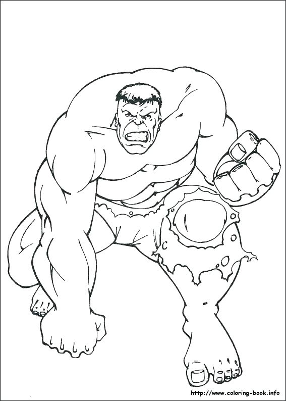 567x794 Super Coloring Pages Super Coloring Super Coloring Pages Dbz