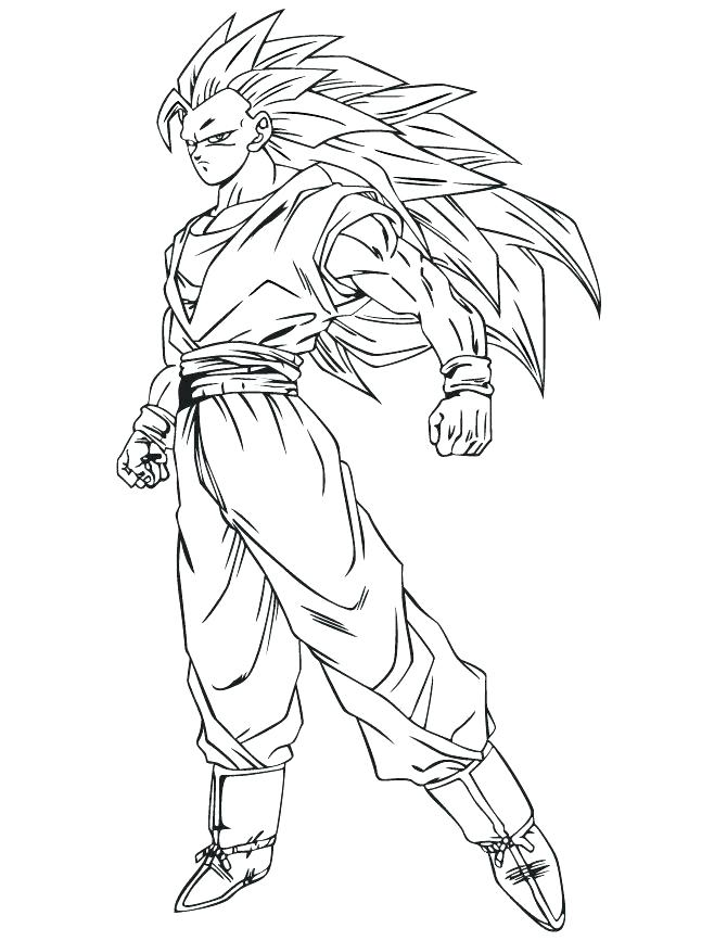 670x867 Super Coloring Pages Super Coloring Pages Super Coloring Pages