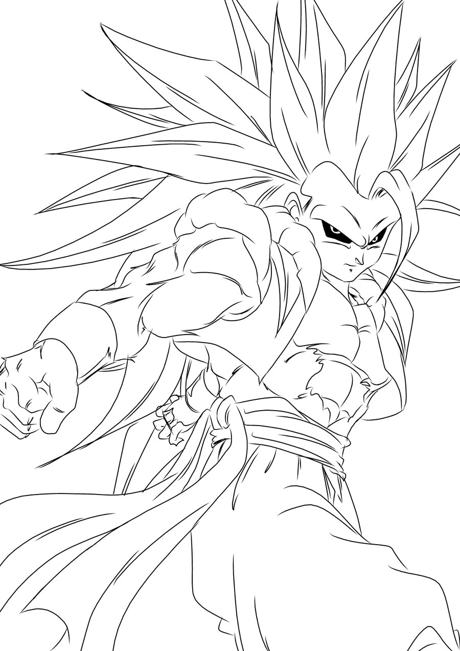 900x1273 Dragon Ball Z Battle Of Gods Coloring Pages Dragon Ball Z
