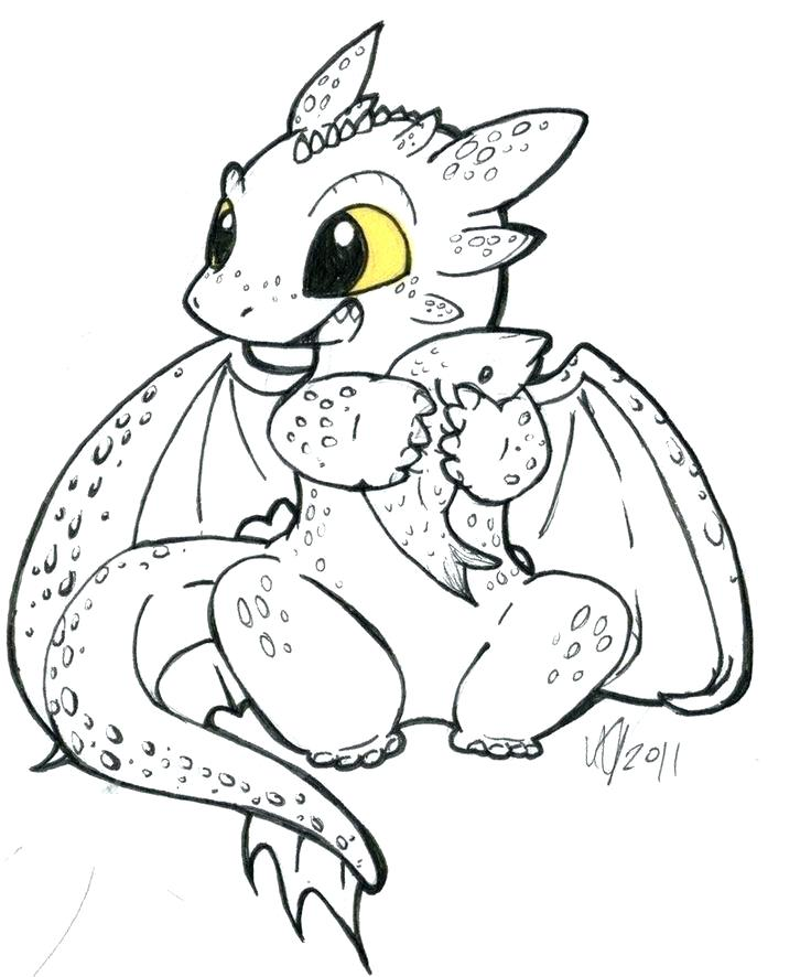 736x886 Baby Dragon Coloring Pages Free Baby Dragon Coloring Pages Baby