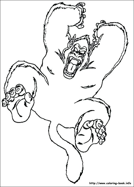 567x794 Inspirational Dragon Ball Z Kai Coloring Pages Or Ball Z Coloring