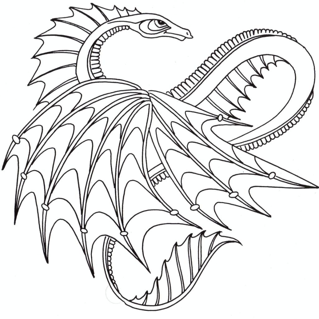 1024x1024 Dragon City Coloring Pages New Pretty Get Bubbles