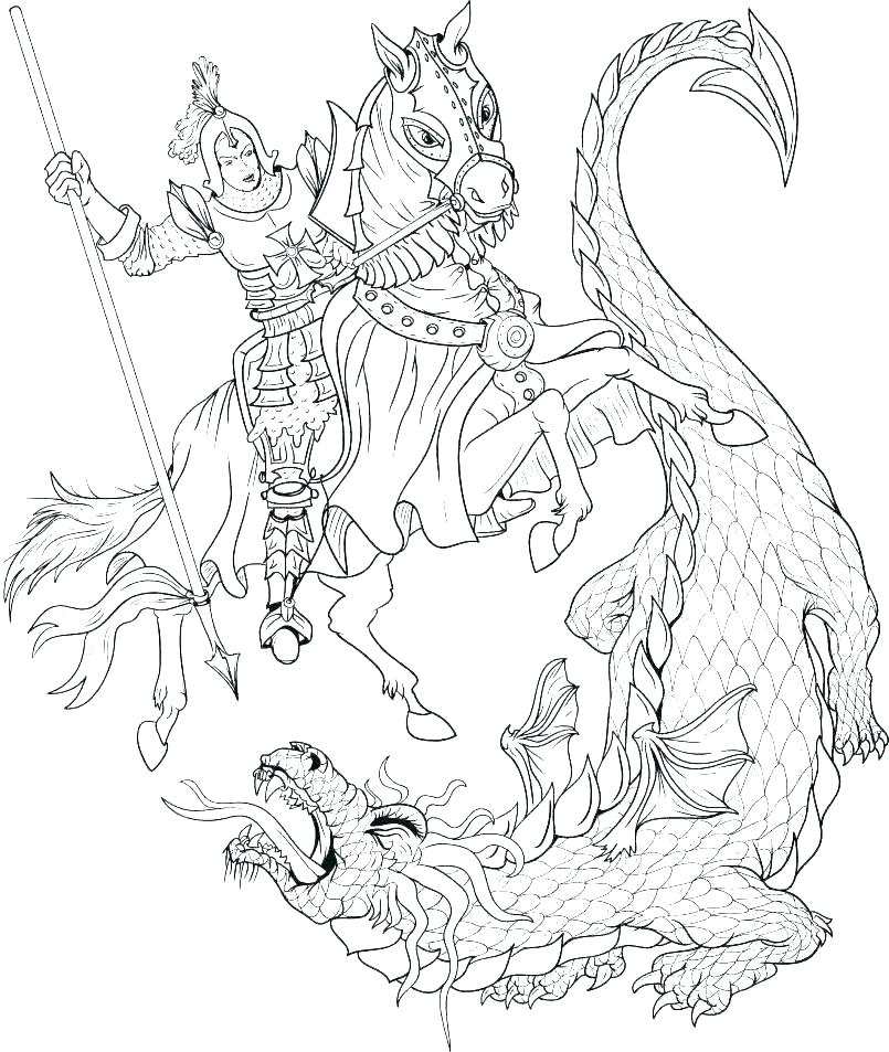 805x953 Dragon City Coloring Sheets Picture To Color Page Night Fury How
