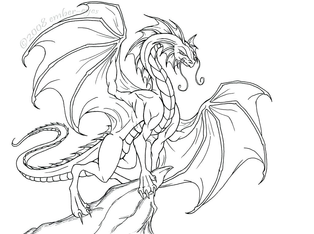 1024x762 Fresh Dragon City Coloring Pages For Download Geometric Coloring