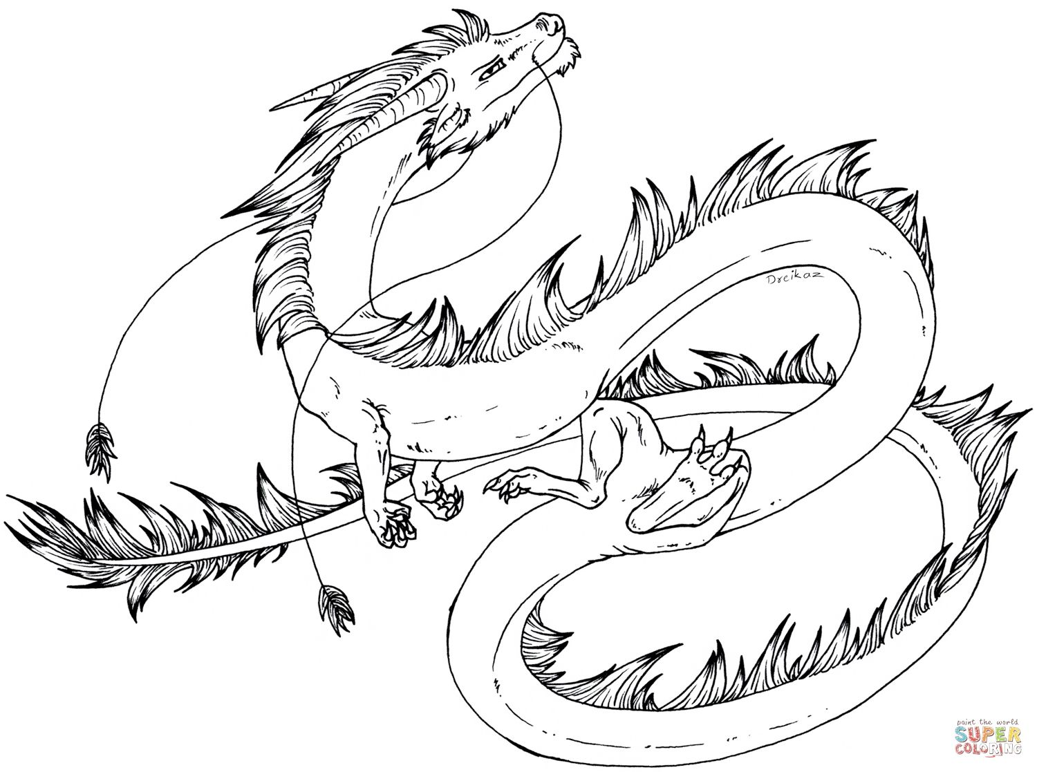 1500x1117 Largest Dragon City Coloring Pages On Dragon City Coloring