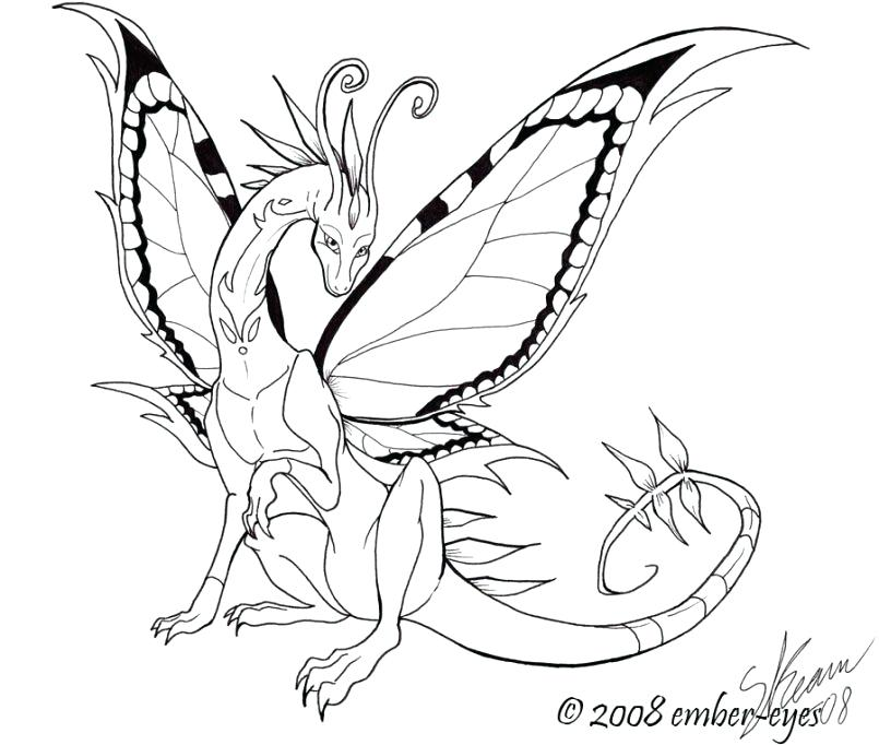 805x682 City Coloring Pages Dragon City Coloring Pages City Coloring Pages