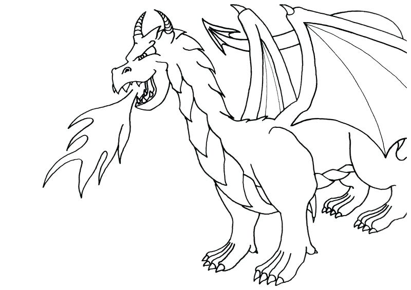 800x565 Coloring Pages Dragon Last Minute Dragon City Coloring Pages