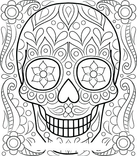 450x513 Dragon Coloring Pages Free Free Coloring Pages Of Dragons To Print