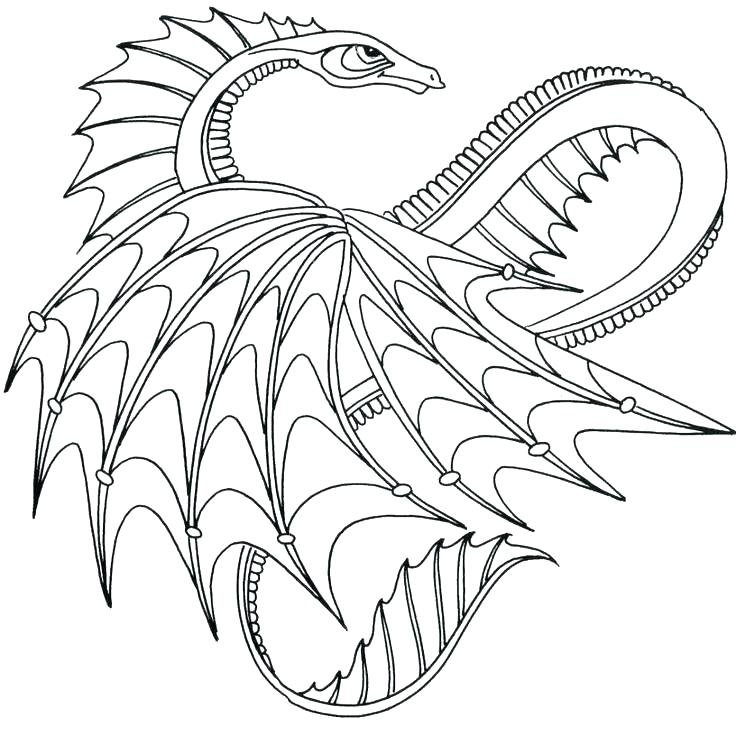 736x736 Coloring Pages Cool Cool Dragon Coloring Pages Cool Dragon